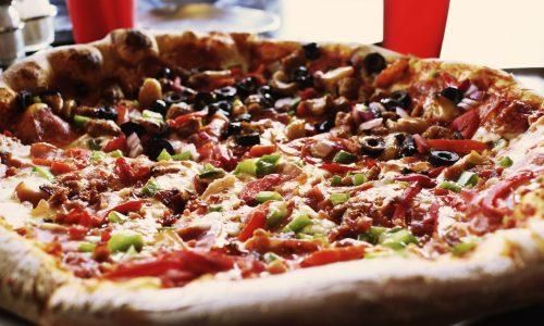 pizza-1669808_1920