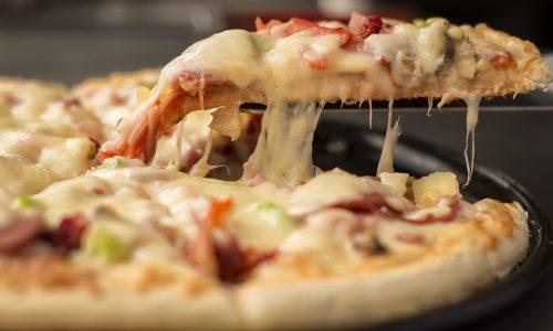 pizza_sisak_01