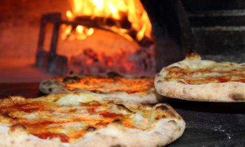 Pizza Sisak - Pizzeria 044